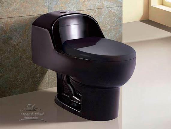 Imagenes de inodoros free eco inodoros with imagenes de - Fotos de inodoros ...