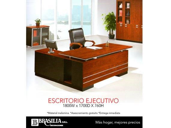 Muebles De Oficina Escritorios Precios.Muebles De Oficina La Unica Guia De Materiales De Construccion En